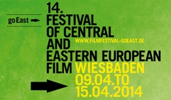 """Bauyr"" received Award of the Federal Foreign Office at the goEast film festival in Wiesbaden"
