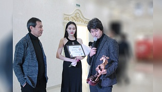 "The ""Kulager-2019"" awards were held in Almaty"